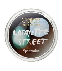 catch-collection-spearmint-lafayette-2.tif