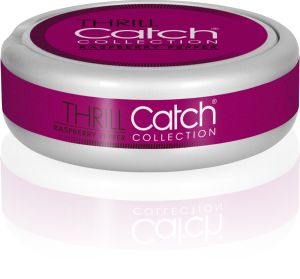 catch-collection-thrill-snus-2.tif