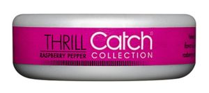 catch-collection-thrill-snus-3.tif