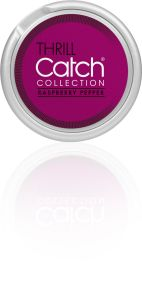 catch-collection-thrill-snus-1.tif