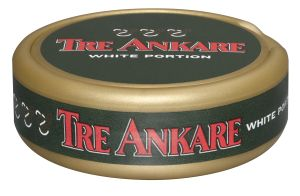 tre-ankare-mini-white.tif