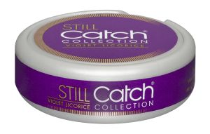 catch-collection-still-mini-white.tif