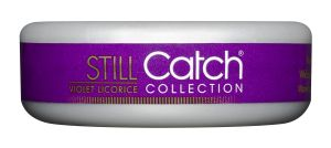 catch-collection-still-mini-white-sida.tif