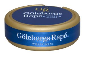 goteborgs-rape-mini-white.tif