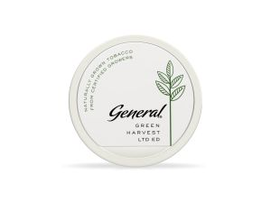 General-Snus-Green-Harvest02.psd