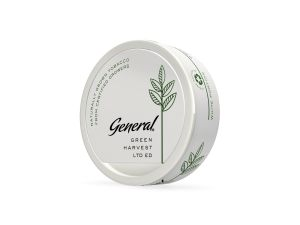General-Snus-Green-Harvest03.psd