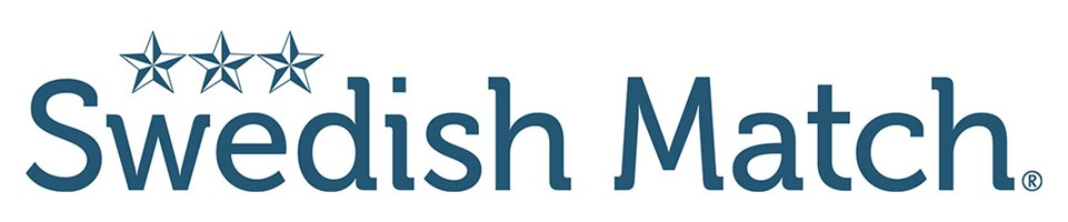 Swedish Match - Swedish Match logotyp