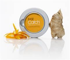 Catch Collection Ease can